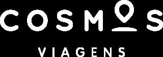 Cosmos viagens – XXXII OLIMPÍADA TÓQUIO 2020 Logo